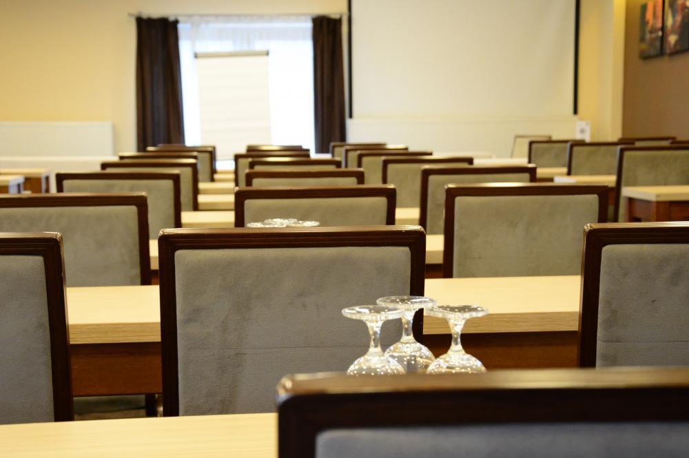 skolenie školenie kongres firmy teambuilding hotel bystrička martin