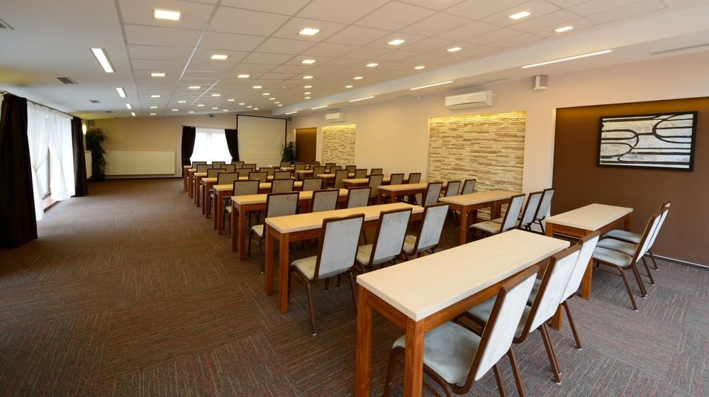 skolenie školenie kongres firmy teambuilding hotel bystrička martin kongresy, školenia, konferencie, hotel, bystrička, martin
