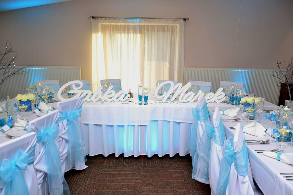 martin hotel bystrička svadba snov bystricka svadobne priestory svadobna vyzdoba miestnosť na svadby