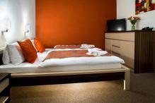 lux izba hotel bystrička ubytovanie dvojlozkova izba martin pobytovy balik