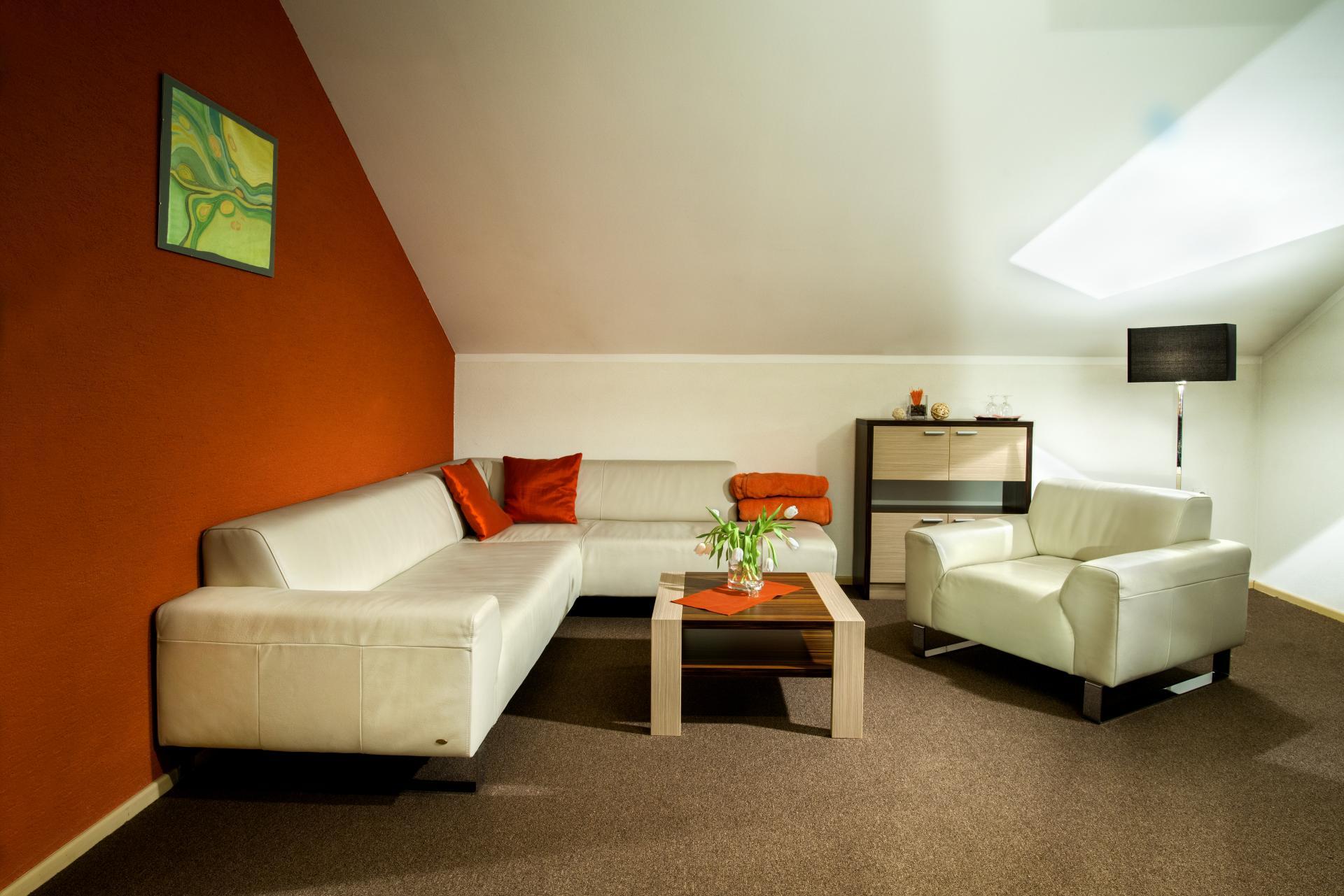 Suita obyvacka hotel bystrička ubytovanie martin pobytovy balik