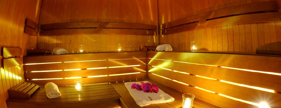 relaxačný pobyt wellness martin hotel bystrička
